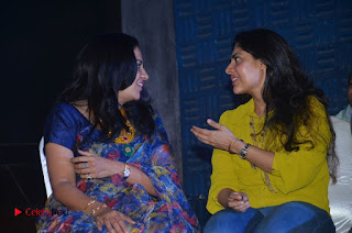 Actress Maheswari Pictures at Kathadi Audio Launch  0012.jpg