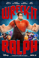 Wreck-It Ralph 2012 Hindi 720p BRRip Dual Audio Full Movie Download