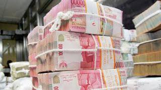 pinjamanuangtanpajaminan.tk blog referensi info Pinjaman uang secara online proses cepat