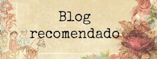 http://simplylovebook.blogspot.com.es/p/blog-page_16.html