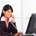 مطلوب موظفات للعمل في شركه تجاريه مقرها عمان