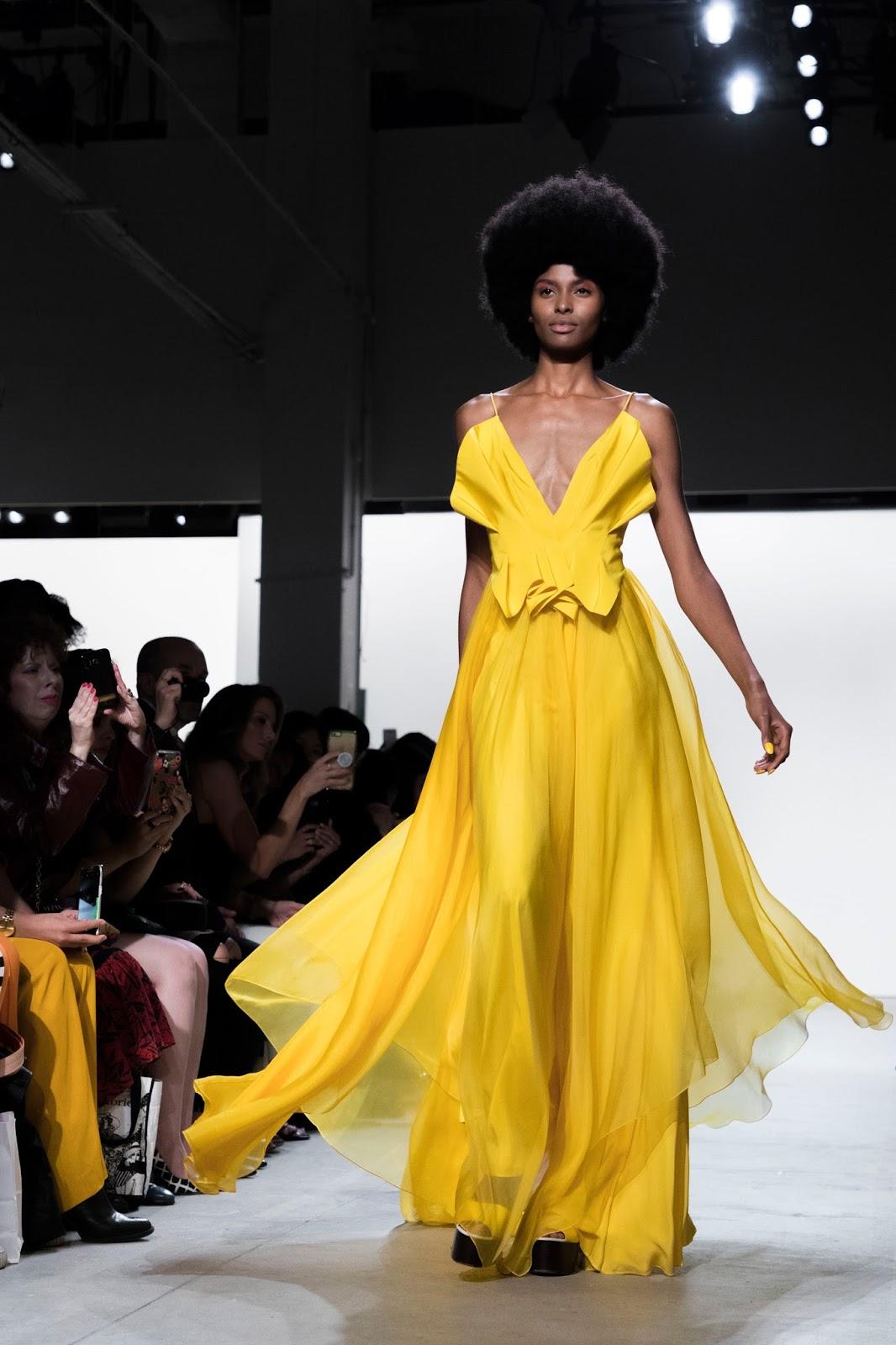 LeanneMarshallSS18 , what i wore, NYFW, print on print, karen millen printed skirt, dove print jacket, banana republic blouse, color, street style, saumya