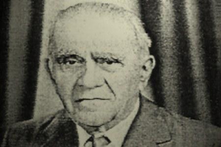 Anton Ashta