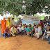 Àgua de qualidade chega a 12 famílias de São Desidério depois que nascente é recuperada por agricultores e prefeitura