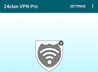24 clan VPN pro, mtn cheat, mtn free browsing cheat