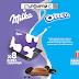 Спечелете 32 Milka лаптопа от Milka и Oreo
