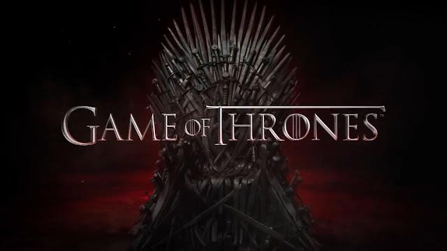 The 10 Best Warriors in Game of Thrones
