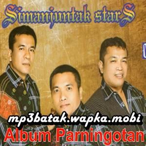 Simanjuntak Stars - Ito Nabasa (Full Album)