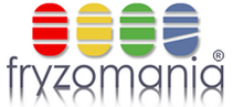 http://www.fryzomania.pl/