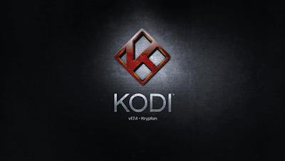 Install KODI 17.4 Krypton On Ubuntu 17.04 / LinuxMint
