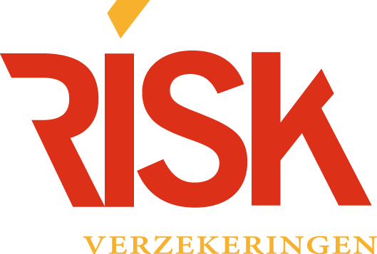 RISK Verzekeringen