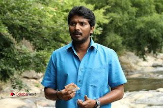 Chennai 28 II Latest Movie Stills .COM 0040.jpg