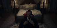 Joseph Fiennes in The Handmaid's Tale (2017) (16)