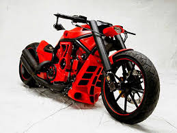 letest bike hd wallpaper19