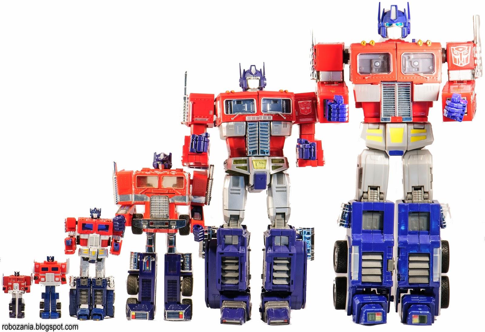 Convoy Toys 103