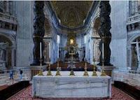 http://www.vatican.va/various/basiliche/san_pietro/vr_tour/Media/VR/St_Peter_Altar/index.html