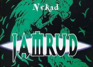 kumpulan lagu jamrud mp3 free download