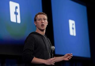 to-facebook-pethane-2-ekatomiria-xristes