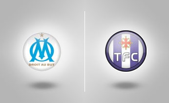 fc barcelone manchester united match en streaming marseille toulouse streaming om tfc en. Black Bedroom Furniture Sets. Home Design Ideas
