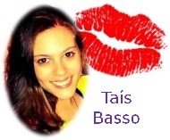 http://minhavitrine.eudora.com.br/Tais-Basso