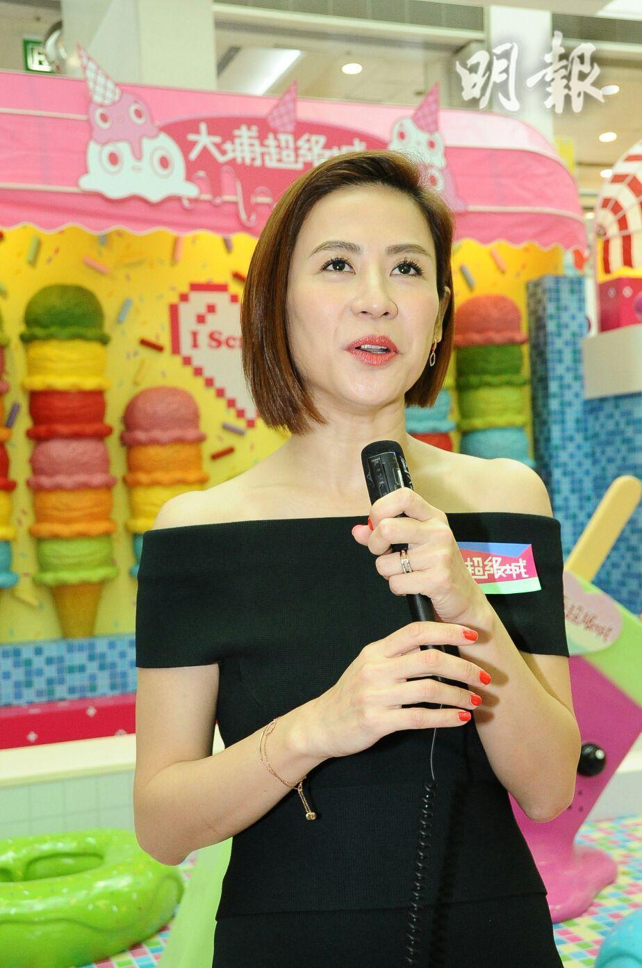 Jessica Hsuan Asian E-News Portal: J...