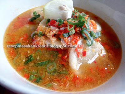 Reseo Cireng Banyur