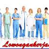 Lowongan Kerja Radiografer di Laboratorium Klinik Pramita