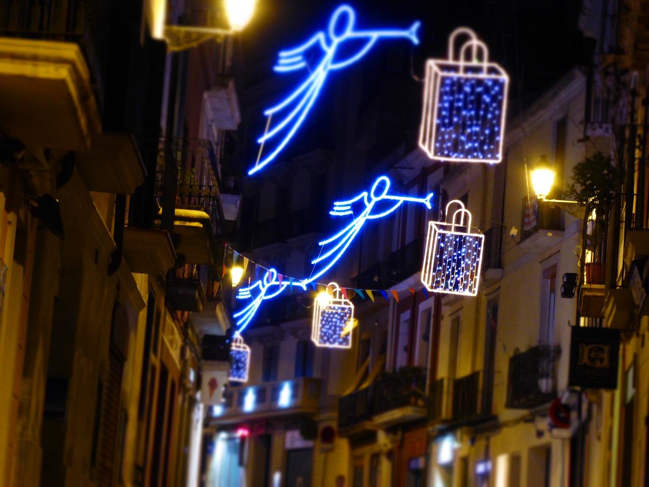 CUENTO Una noche de navidad | Urla Poppe
