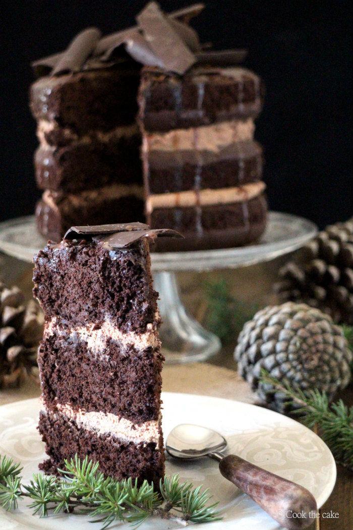 chocolate, chocolate-cake, chocolate-challege, chocolates-valor