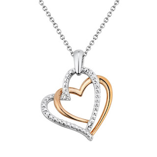 Gift Guide For Valentine S Day Jewelry Gold Chain Gold Charm