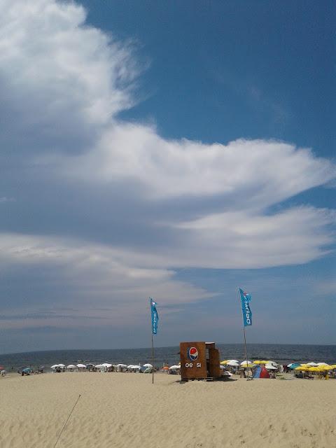 fotos, playa, verano, summer, punta del este