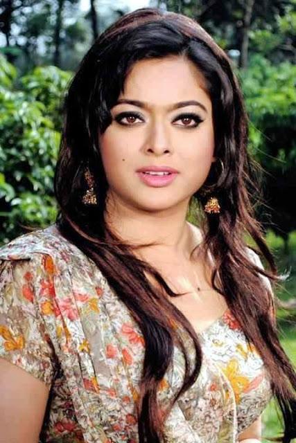 sahara bangladeshi actress wallpapers