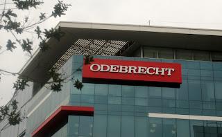 Odebrecht presionó para impedir que Brasil y Panamá intercambiaran información judicial
