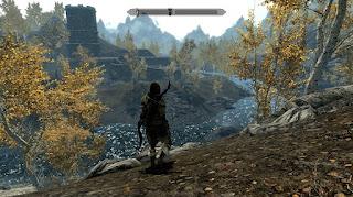 Elder Scrolls Skyrim image 2