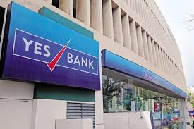 Spotlight : Yes Bank, Nearby Tech Bring Aadhaar-Enabled Cardless & Pinless Atm Service