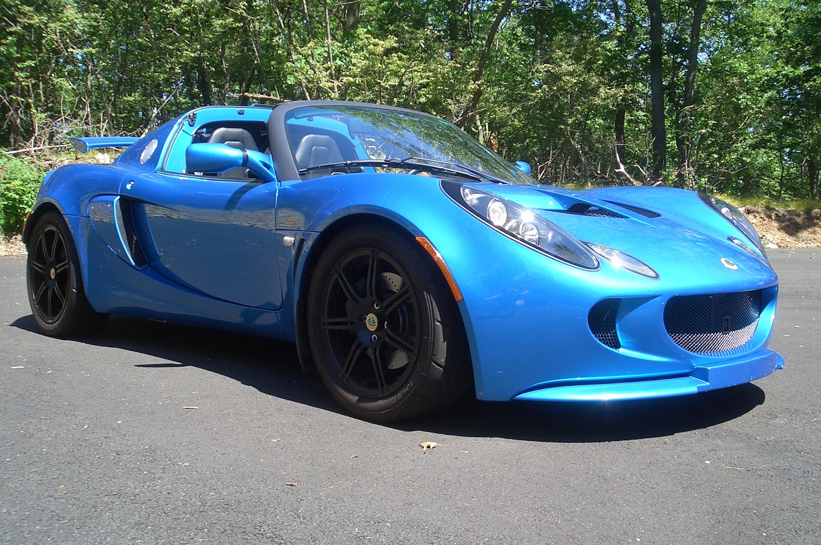 sports cars sport lotus exige wallpapers cool everything web around latest dark colors awesome autos bmw imgstocks nice source meaning