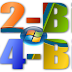 ما هو الفرق بين 32bit و 64bit و أيهما أفضل ؟