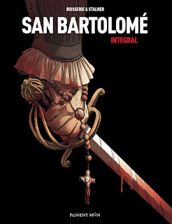 https://nuevavalquirias.com/san-bartolome.html
