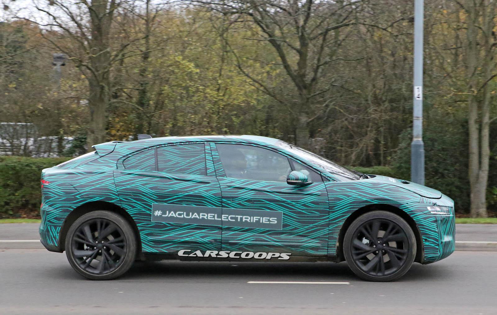 [Imagen: Jaguar%2BI-Pace%2B5%2Bcopy.jpg]