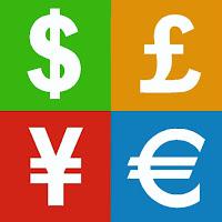 سعر صرف العملات في حسابات باي بال (PayPal Currency Conversions Option)