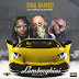 [MUSIC] Shina Rambo ft. Offset & Davido - Lamborghinio