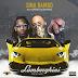 [MUSIC] Shina Rambo ft. Offset & Davido - Lamborghinio