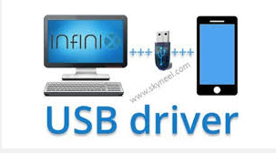 Download Infinix X503 USB Driver Free