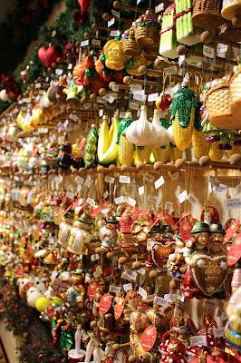 christmas store belgium