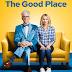 Crítica: THE GOOD PLACE - Temporada 2 (2017) | Originalmente Brilhante e Engraçado