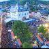 Santo Amaro: Confira as atrações confirmadas na Festa da Purificação 2019