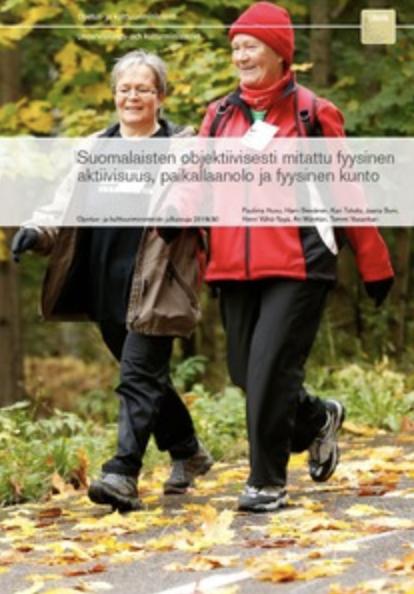 nuorten työttömien määrä suomessa