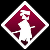 Download Game Ninja Tobu 1.4 APK for Android