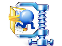 Download WinZip Self-Extractor Offline Installer Latest