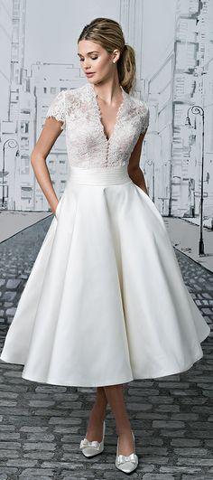 blog inspirando garotas-vestido de noiva